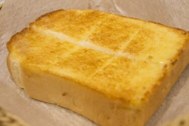 忙しい朝の時短に!トーストが一度に4枚焼けるオーブントースターおすすめ6選